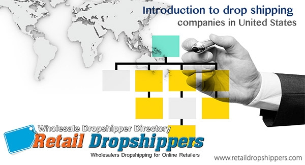 An Introduction to Drop Shipping Companies in United States: FAQs