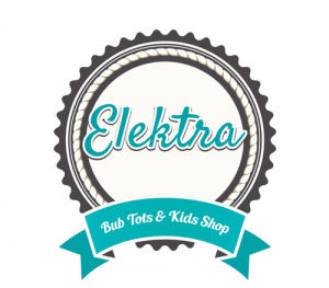 Elektra Bub & Tots Pty. Ltd.