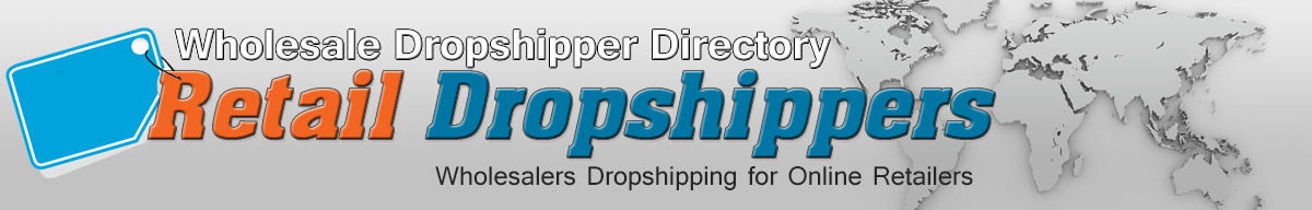 Retail Dropshippers | Wholesalers dropshipping for online retailers